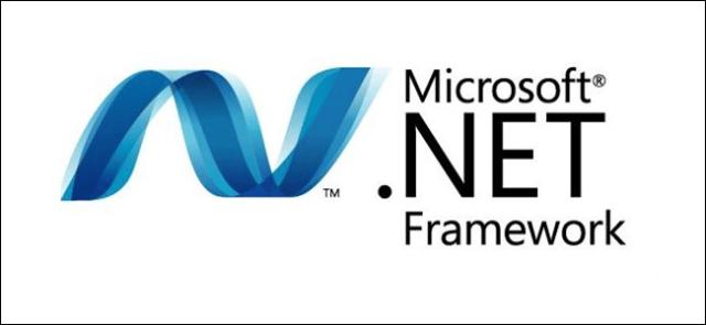 Что такое Microsoft .NET Framework и почему она установлена на моем ПК?
