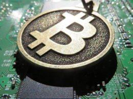Как заблокировать майнинг криптовалюты в веб браузере