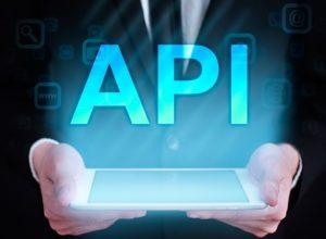 Что такое API и для чего он может понадобиться?