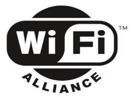 Что такое WPA3, и когда я получу его на своем Wi-Fi?