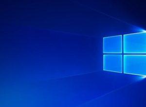 Как избавиться от «Рекомендуемых приложений» в Windows 10
