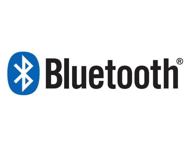 Bluetooth 5.0: что нового и в чем отличие от предыдущих версий?
