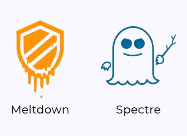 Как решить замедление ПК после патчей от Meltdown и Spectre