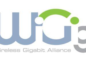 Что такое WiGig и чем он отличается от Wi-Fi 6
