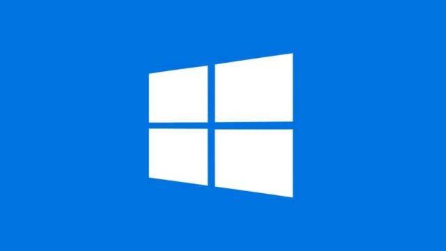 Как отключить открытие последних открытых приложений при запуске Windows 10