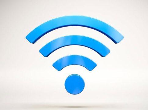 Wi-Fi 6: отличие от предыдущих версий, и почему это имеет значение