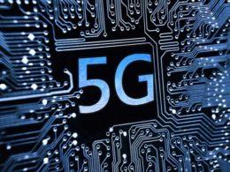 В чем разница между 5G и 5GHz Wi-Fi