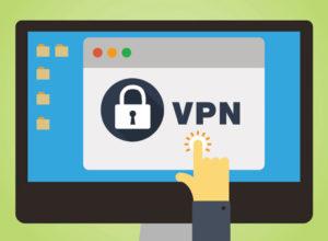Почему нельзя доверять бесплатным VPN