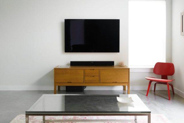 Что такое беспроводной HDMI и стоит ли его использовать