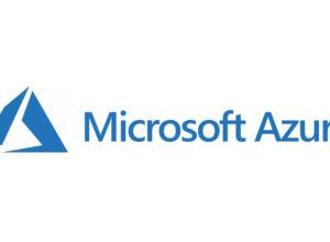 Что такое Microsoft Azure и как ее можно использовать