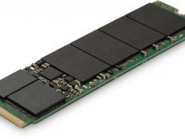 Многоуровневые SSD: что такое SLC, MLC, TLC, QLC и PLC