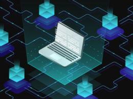 Может ли интернет-провайдер узнать, что Вы используете BitTorrent
