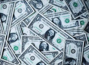 Что такое микротранзакции и почему люди их ненавидят