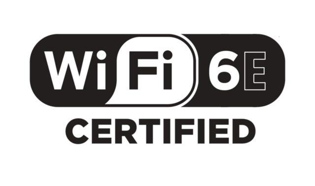 Wi-Fi 6E: что это такое и чем оно отличается от Wi-Fi 6