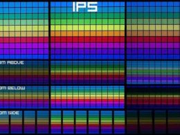 TN, IPS или VA: какая технология панели дисплея лучше