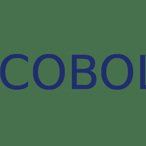 Что такое COBOL, и почему так много учреждений полагаются на него
