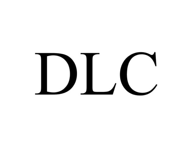 Что такое DLC в видеоиграх