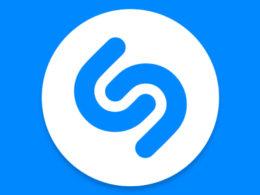 Как работают приложения для идентификации музыки, такие как Shazam