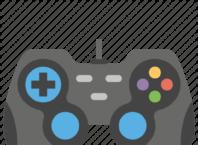 Как быстро переключиться в оконный режим практически в любой игре для ПК