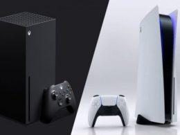 PlayStation 5 или Xbox Series X: что купить