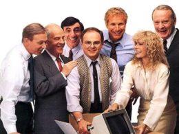 Какой была OS/2 от IBM и почему она проиграла Windows
