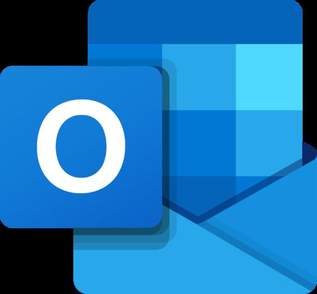 В чем разница между файлами Outlook PST и OST