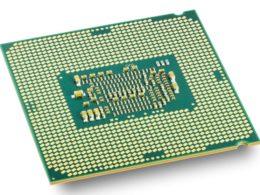 Что такое CPU и для чего он нужен