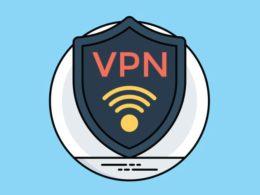 Стоит ли использовать VPN для игр