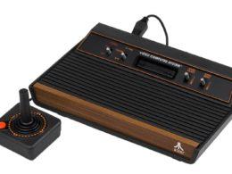 Почему старые видеоигры были пиксельными
