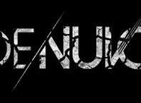Что такое Denuvo и почему геймеры его ненавидят