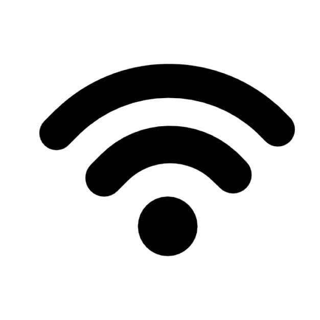Что такое точка доступа Wi-Fi и безопасны ли они