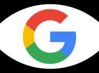 Как отказаться от использования Google FLoC в Chrome