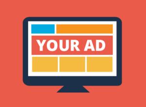 Что такое персонализированная реклама и как она работает