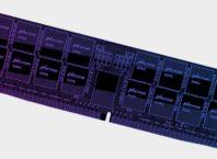 Оперативная память DDR5: насколько она быстрее и что в ней нового