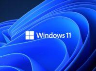 Зачем Windows 11 нужен TPM 2.0