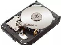 В чем разница между FAT32, exFAT и NTFS