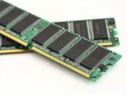 Что такое двухканальная память