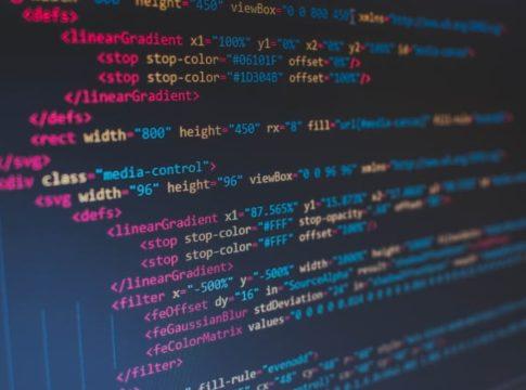 Что такое HTML